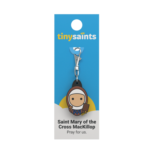 Saint Mary of the Cross Mackillop