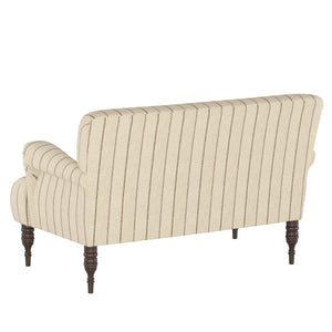 Farm House Loveseat