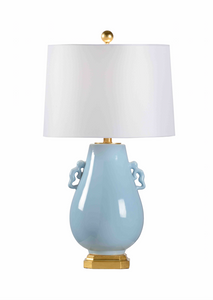 Isabel Lamp