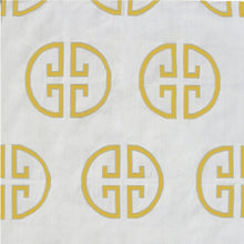 Load image into Gallery viewer, Sundance Monogram Rug