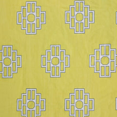 CITRON MARK RUG