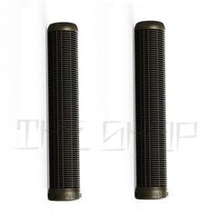 District S Series G15S Grips 140mm black