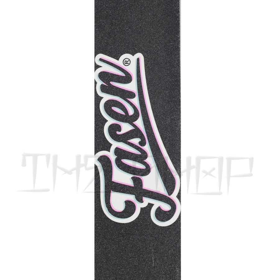 Fasen Baseball Grip Tape
