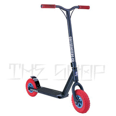 Grit Fluxx Dirt Scooter