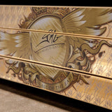 "Lucky JonMarco Signature ""The Trophy"" Signature Deck"