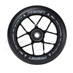 Fasen Jet Wheels 110mm