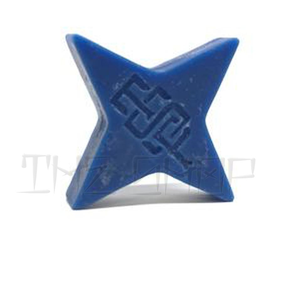 The Shop Ninja Star Wax