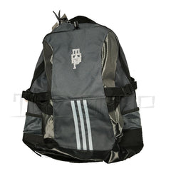 The Shop X Adidas 25.5L Backpack - A300