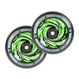 Root Industries Air 110mm Wheels Amazon