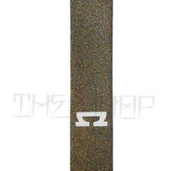 AO Vegas Gold Grip Tape gold