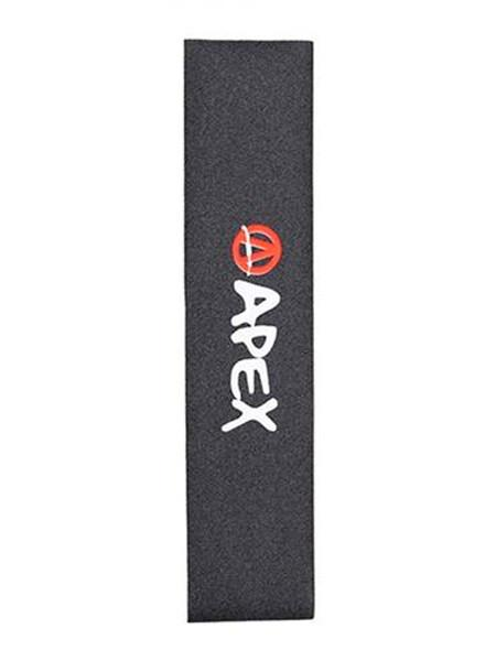 Apex Grip Tape - THE SHOP PRO SCOOTER LAB - 2