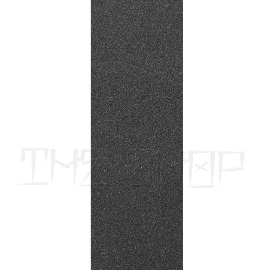 Classic Black Grip Tape - THE SHOP PRO SCOOTER LAB