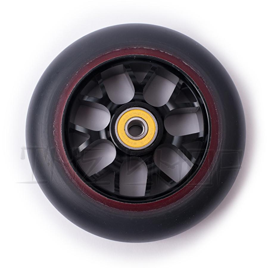 Eagle Radix 115mm Wheels