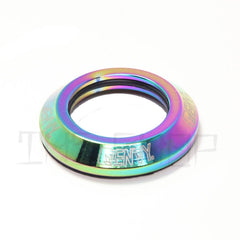 Envy Headset Oil Slick Caps - Assorted Colors - THE SHOP PRO SCOOTER LAB - 1