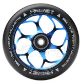 Fasen 120mm Core Wheels - THE SHOP PRO SCOOTER LAB - 5