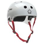 Protec Classic Bucky Lasek Helmets - THE SHOP PRO SCOOTER LAB - 2