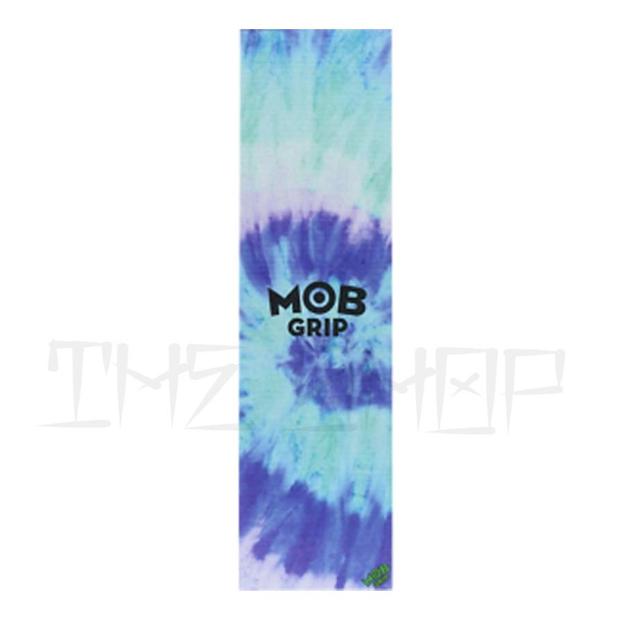Mob Tie Dye Grip Tape (Assorted Colors)