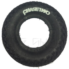 Phase Two OEM Dirt Scooter 80 PSI Tire - THE SHOP PRO SCOOTER LAB