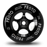 Proto Sliders 110mm Wheels - All Colors - THE SHOP PRO SCOOTER LAB - 4