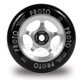 Proto Sliders 110mm Wheels - All Colors - THE SHOP PRO SCOOTER LAB - 5