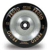 Proto Gripper 110mm Wheels - All Colors - THE SHOP PRO SCOOTER LAB - 15
