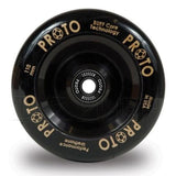 Proto Gripper 110mm Wheels - All Colors - THE SHOP PRO SCOOTER LAB - 14