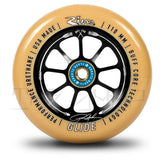 River Ryan Gould-Savage Signature Wheels - THE SHOP PRO SCOOTER LAB
