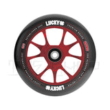 Lucky Scooters Toaster 110mm 2016 Wheels - THE SHOP PRO SCOOTER LAB - 7