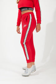 Brooklyn Tape Joggers Women's Joggers Hardcore Womens