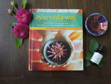 Load image into Gallery viewer, Ayurveda Wellness Gift Set