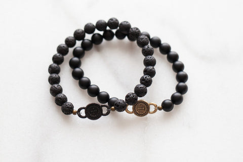 Your  Favorite Faith Bracelet