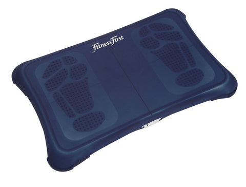 Silicon Skin for WiiFit