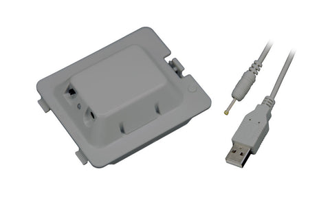 Battery Pack for WiiFit Board