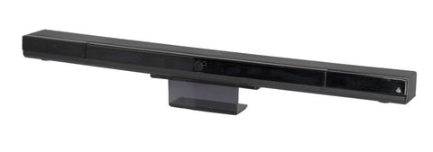Wireless Sensor Bar