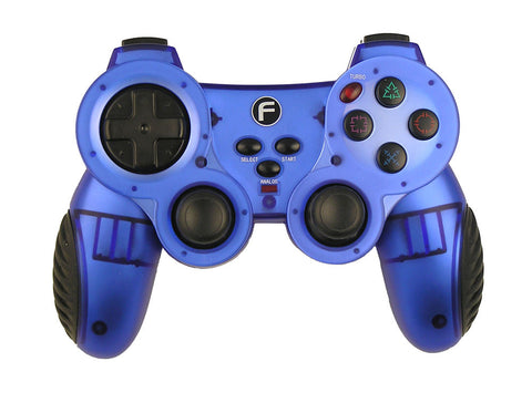Wireless Dual Shock Controller