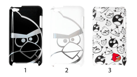 Angry Birds Classic Hard Case