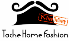 Tache Home Fashion Coupons and Promo Code
