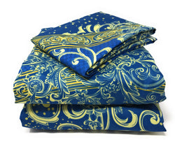 Duvet Set - Tache Star Gazing Duvet Cover Set (2133)
