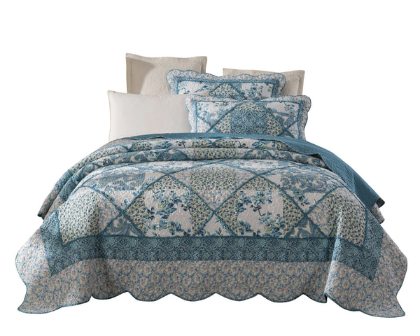 star wire western design texas comforter copy bedspread barbed large aztec mesa new products style piece southwestern quilt