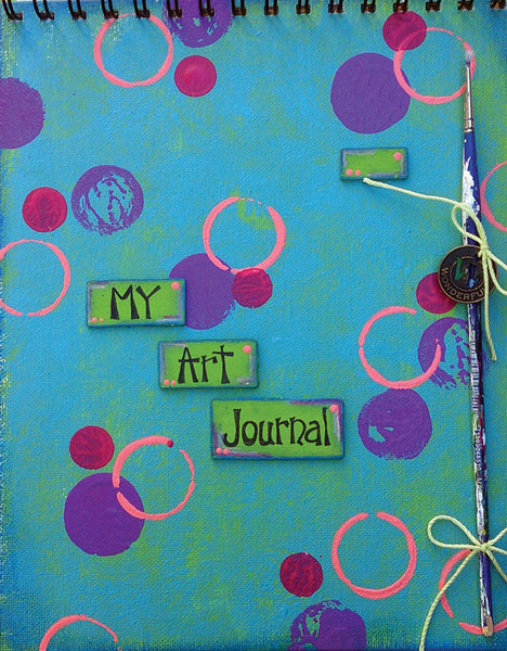 ARTful Journaling