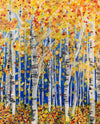 Allure of Aspens