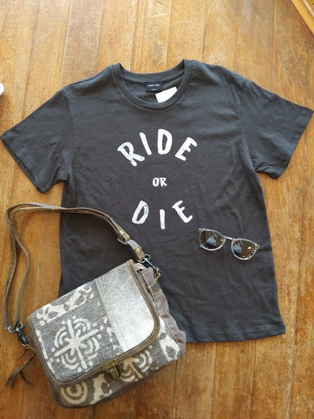 Ride or Die Mother's Day Gift Bundle