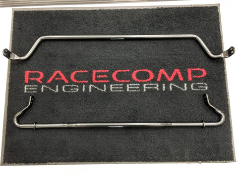 RACECOMP ENGINEERING 2015+ STI SWAYBARS