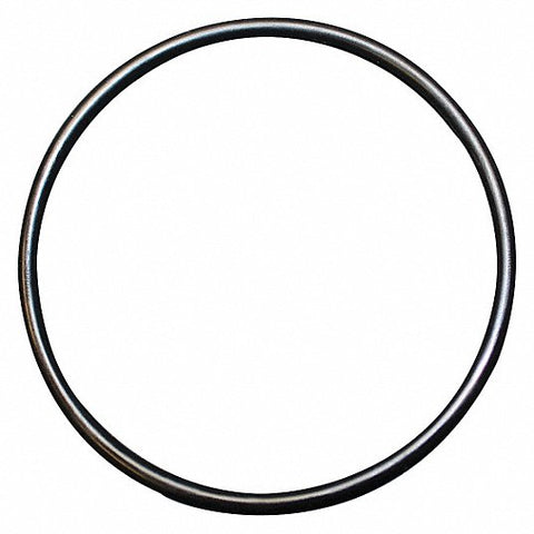 718 Spin-on Oil Filter Adapter Replacement O-Ring Kit for 106-01.5