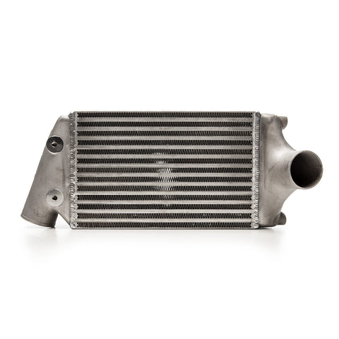 AMS PERFORMANCE ALPHA PERFORMANCE INTERCOOLER SYSTEM FOR PORSCHE 997.1TT & 997.2TT