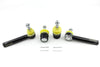 Whiteline Subaru Roll Centre/Bump Steer - Correction Kit