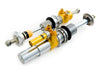 OHLINS TTX COILOVER SUSPENSION