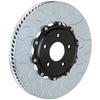 Brembo PCCB Type 3 Rotor Kit 987/981/982 Cayman