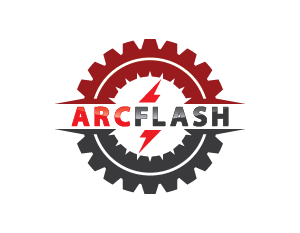 Arcflash LLC