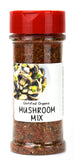 Mushroom Mix Seasoning by The Herb Stop